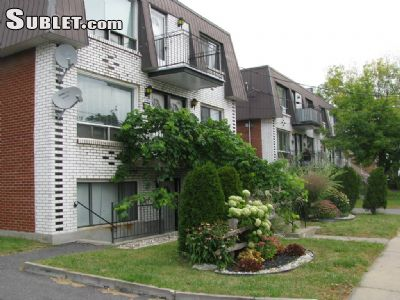 Image 3 Furnished room to rent in Longueuil, Montreal Area 5 bedroom House
