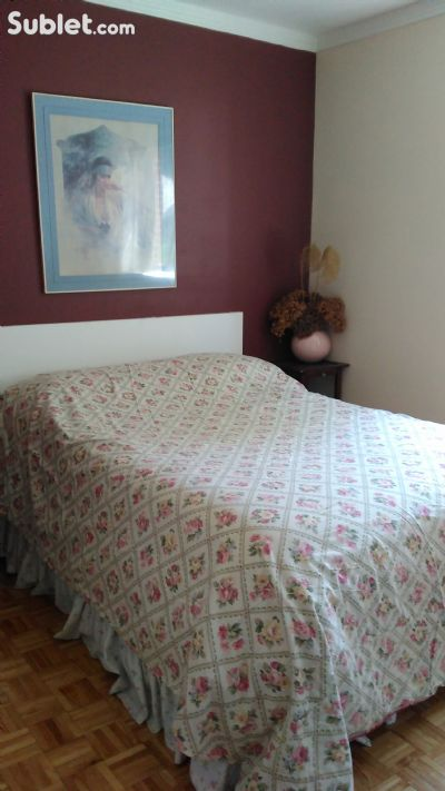 Image 4 Furnished room to rent in Longueuil, Montreal 5 bedroom House