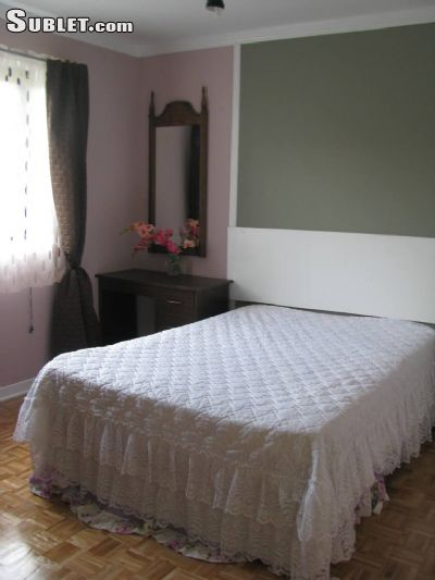 Image 7 Furnished room to rent in Longueuil, Montreal 5 bedroom House