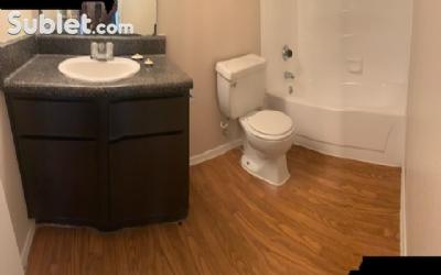 Arlington unfurnished 1 bedroom apartment for rent 680 per - 4 bedroom apartments in arlington tx ...
