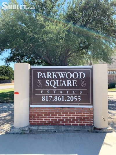 $832 2 Arlington Tarrant County, Dallas-Ft Worth