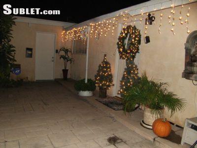 $925 room for rent La Mirada East Los Angeles, Los Angeles