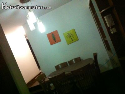 Image 3 Furnished room to rent in Putuo, Shanghai Proper 3 bedroom Apartment