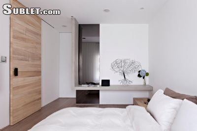 Image 3 furnished 4 bedroom Apartment for rent in Tbilisi, Tbilisi