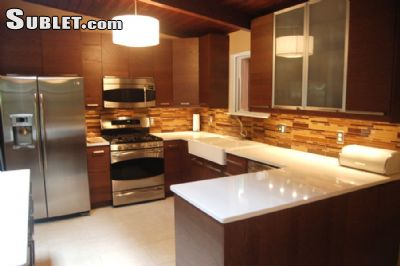Image 5 furnished 4 bedroom Apartment for rent in Tbilisi, Tbilisi