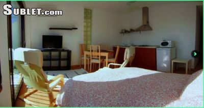 Image 1 Room to rent in Corella, Navarra 5 bedroom Apartment