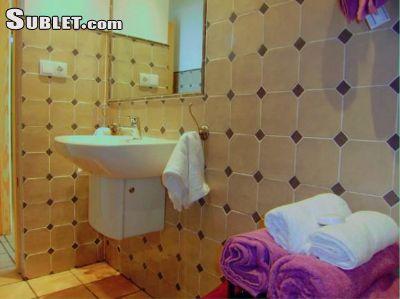 Image 10 Room to rent in Corella, Navarra 5 bedroom Apartment