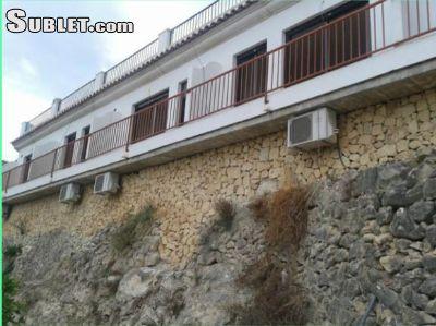 Image 3 Room to rent in Corella, Navarra 5 bedroom Apartment