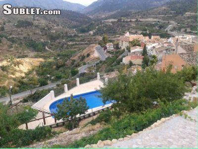 Image 4 Room to rent in Corella, Navarra 5 bedroom Apartment