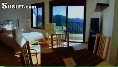 Image 5 Room to rent in Corella, Navarra 5 bedroom Apartment