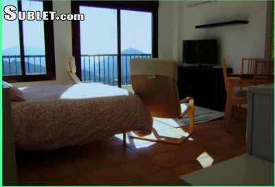 Image 6 Room to rent in Corella, Navarra 5 bedroom Apartment