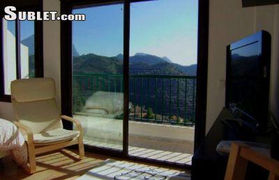 Image 7 Room to rent in Corella, Navarra 5 bedroom Apartment
