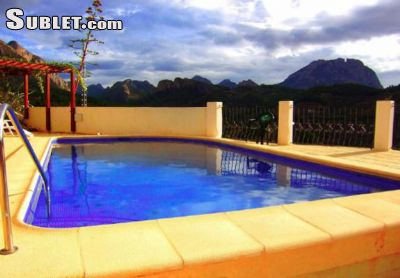 Image 9 Room to rent in Corella, Navarra 5 bedroom Apartment