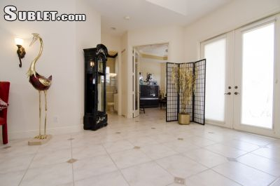 Image 6 furnished 3 bedroom House for rent in Delray Beach, Ft Lauderdale Area