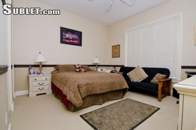 Image 8 furnished 3 bedroom House for rent in Delray Beach, Ft Lauderdale Area