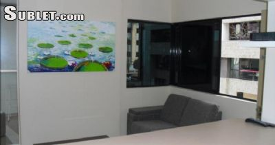 Image 2 furnished 2 bedroom Apartment for rent in Fortaleza, Ceara