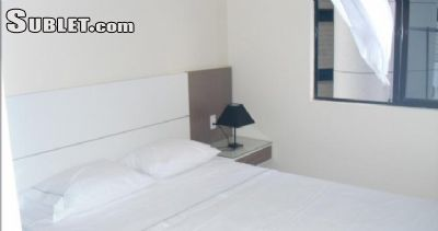 Image 3 furnished 2 bedroom Apartment for rent in Fortaleza, Ceara