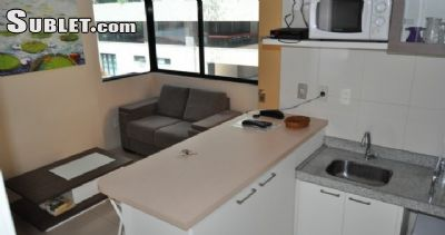 Image 7 furnished 2 bedroom Apartment for rent in Fortaleza, Ceara
