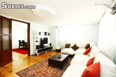 Click to view more images for  Apartmentid2295553