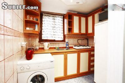 Image 6 furnished 2 bedroom Apartment for rent in Istanbul, Marmara