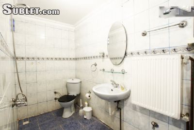 Image 7 furnished 2 bedroom Apartment for rent in Istanbul, Marmara