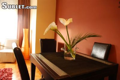 Image 1 furnished 2 bedroom Apartment for rent in Zvezdara, Belgrade
