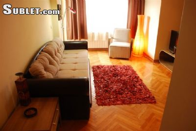Image 2 furnished 2 bedroom Apartment for rent in Zvezdara, Belgrade