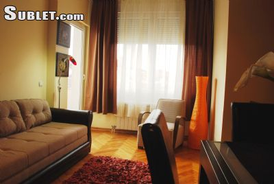 Image 3 furnished 2 bedroom Apartment for rent in Zvezdara, Belgrade