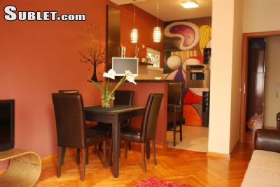 Image 4 furnished 2 bedroom Apartment for rent in Zvezdara, Belgrade