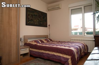 Image 8 furnished 2 bedroom Apartment for rent in Zvezdara, Belgrade