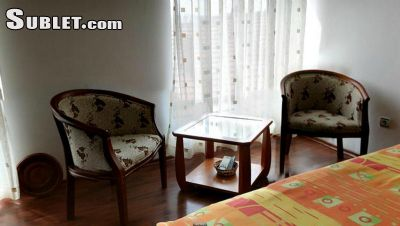 Image 1 furnished 5 bedroom Hotel or B&B for rent in Veliko Tarnovo, Veliko Tarnovo