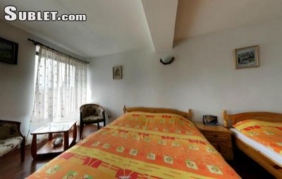 Image 2 furnished 5 bedroom Hotel or B&B for rent in Veliko Tarnovo, Veliko Tarnovo