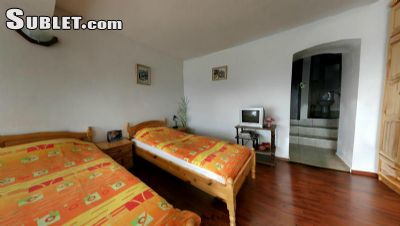 Image 3 furnished 5 bedroom Hotel or B&B for rent in Veliko Tarnovo, Veliko Tarnovo