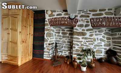 Image 4 furnished 5 bedroom Hotel or B&B for rent in Veliko Tarnovo, Veliko Tarnovo