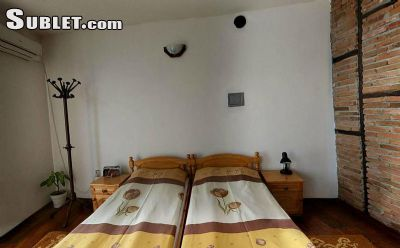 Image 6 furnished 5 bedroom Hotel or B&B for rent in Veliko Tarnovo, Veliko Tarnovo