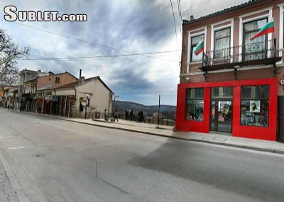 Image 8 furnished 5 bedroom Hotel or B&B for rent in Veliko Tarnovo, Veliko Tarnovo