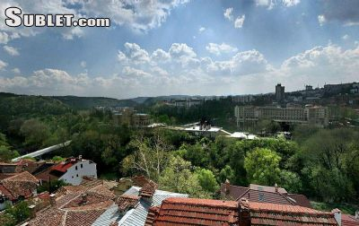 Image 9 furnished 5 bedroom Hotel or B&B for rent in Veliko Tarnovo, Veliko Tarnovo