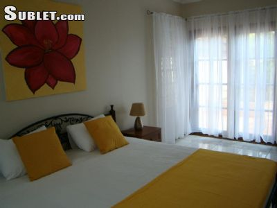 Image 2 either furnished or unfurnished 5 bedroom House for rent in Noord, Aruba