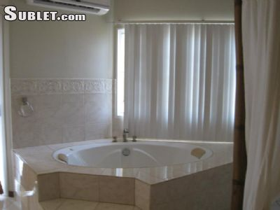 Image 5 either furnished or unfurnished 5 bedroom House for rent in Noord, Aruba