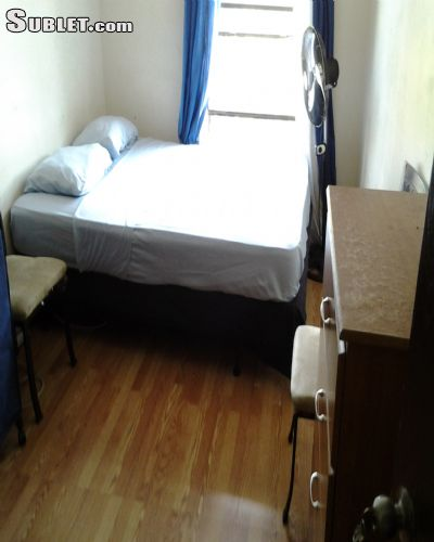 Furnished Bed Stuy Room To Rent In 1 Bedroom Apartment For 1400 Per Month Room Id 2298095