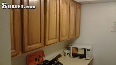 Image 5 Furnished room to rent in Bed-Stuy, Brooklyn 1 bedroom Apartment