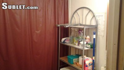 Image 6 Furnished room to rent in Bed-Stuy, Brooklyn 1 bedroom Apartment