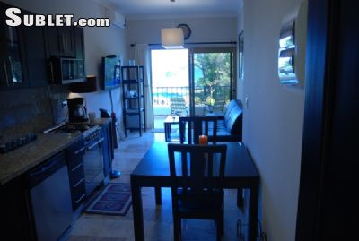 Image 10 furnished 1 bedroom Apartment for rent in Cabarete, North Dominican