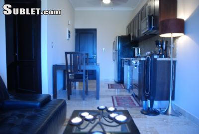 Image 6 furnished 1 bedroom Apartment for rent in Cabarete, North Dominican