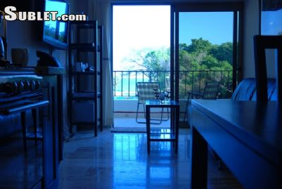 Image 8 furnished 1 bedroom Apartment for rent in Cabarete, North Dominican