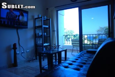 Image 9 furnished 1 bedroom Apartment for rent in Cabarete, North Dominican