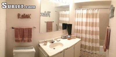 Image 3 either furnished or unfurnished 2 bedroom Apartment for rent in Highland, Northwest Indiana