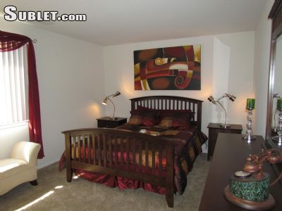 Image 4 either furnished or unfurnished 2 bedroom Apartment for rent in Highland, Northwest Indiana
