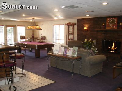 Image 6 either furnished or unfurnished 2 bedroom Apartment for rent in Highland, Northwest Indiana