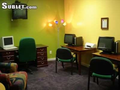 Image 8 either furnished or unfurnished 2 bedroom Apartment for rent in Highland, Northwest Indiana